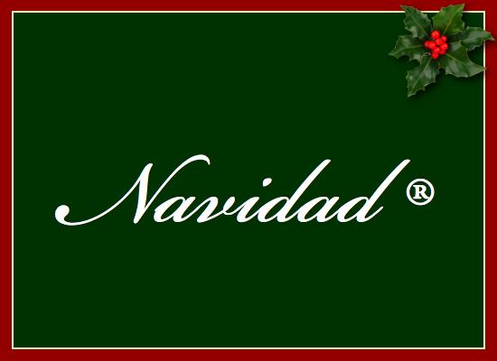 navidad_v2