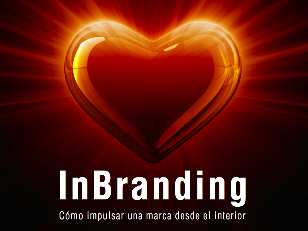 InBranding.001